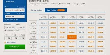 45. Barcelona - Lima.jpg