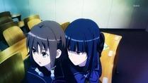 [Anime-Koi] K - 01 [9A4B19FF].mkv_snapshot_10.41_[2012.10.05_16.56.31]