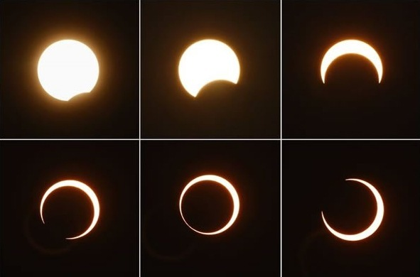 EclipseAnular2