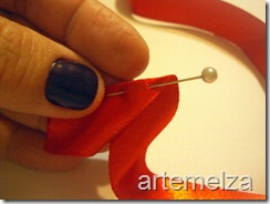 artemelza - cetim 2-003