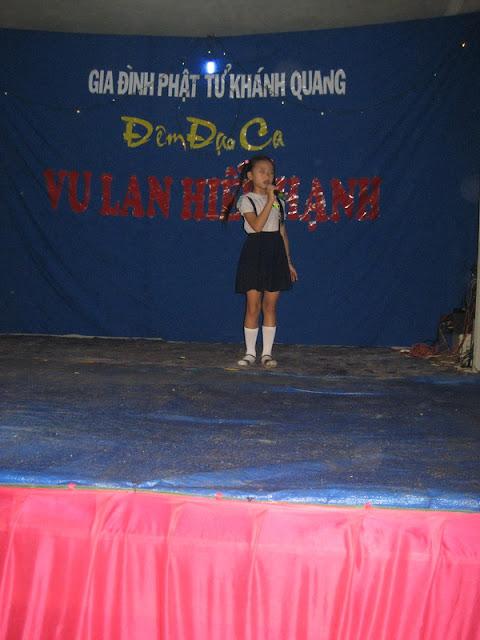 DemDaoCaVuLan2555_KhanhQuangA_06.jpg