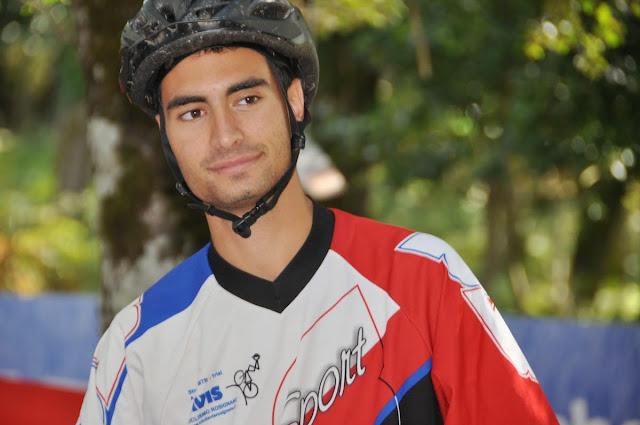 III Camp 2014 Bike Trial - Bolotana Nu (9).JPG