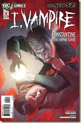 DCNew52-IVampire-04