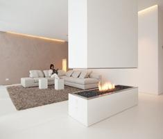 casas-de-lujo-arquitectura-moderna