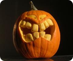 halloween-kuerbis-grosses-grinsen