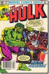 300px-Incredible_Hulk_Vol_1_271