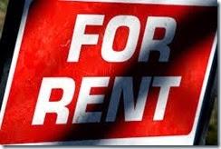 Стоимость аренды в Майами