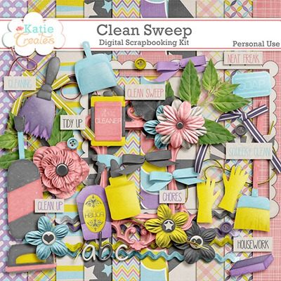 kc_cleansweep_personal