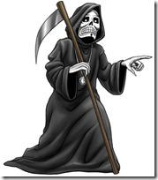 muerte (8)