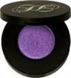 passion eye shadow
