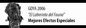 Goya 2006