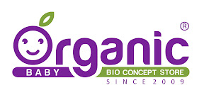 Organic Baby R.jpg