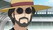 [Doremi-Oyatsu] Ginga e Kickoff!! - 33 (1280x720 8bit h264 AAC) [45A8B8AE].mkv_snapshot_22.24_[2013.01.23_23.06.45]