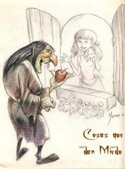 Witch-CosasQueDanMiedo-0609