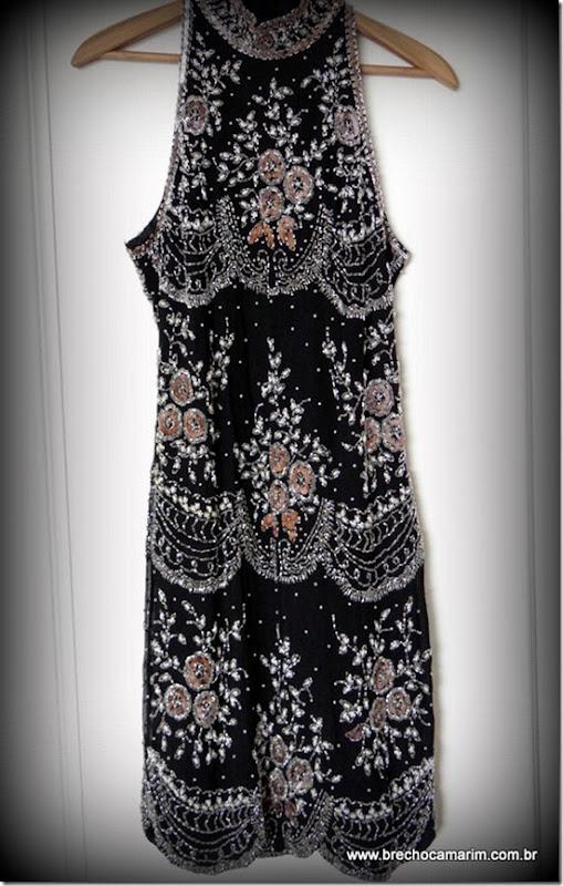 vestido bordado brecho camarim-003