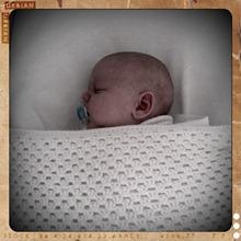 2. sleeping