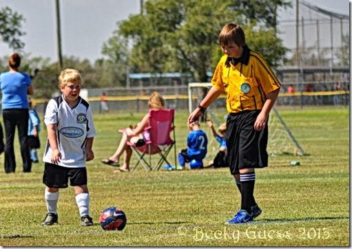 09-21-13 Zane soccer 18