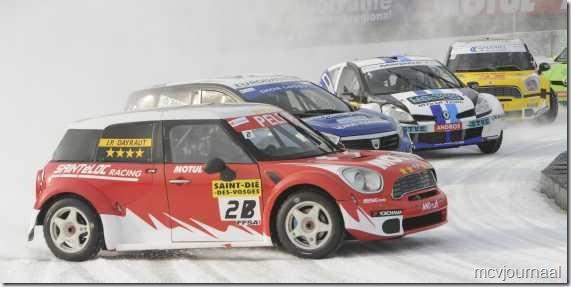 Dacia Lodgy Andros 2013 03