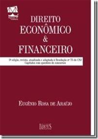 2---Direito-Econmico-e-Financeiro_th