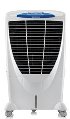 Symphony Winter Air Cooler Price