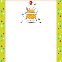 IVJ384-Cake.jpg