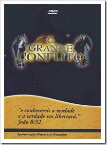 Conflito-Original1