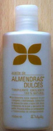 productos para el cabello seco5
