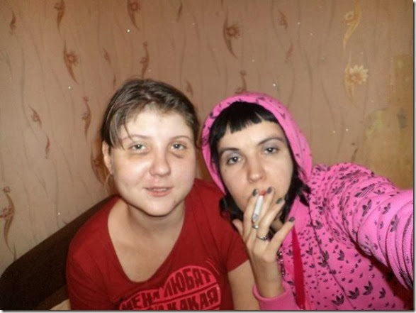 russian-social-networks-4