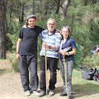 yeniköy 04.2012 (245).JPG