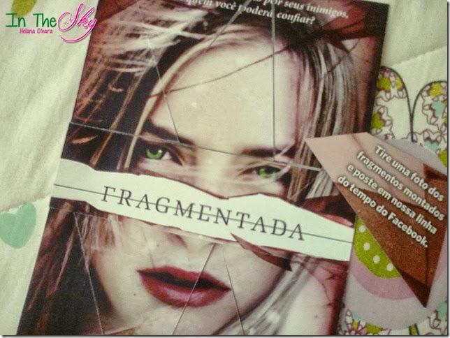 Fragmentada_01