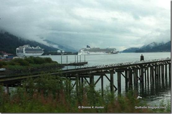 Alaska_Cruise2013 184-001