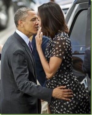 Obama_Tanzania_Roll_t607