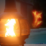 Flames - IMG_3864.JPG