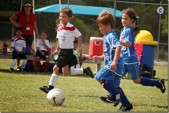 2013 09 14_Soccer_0015_edited-1