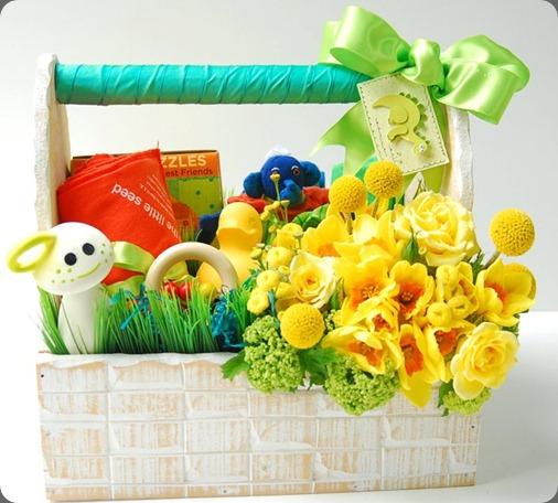 217698_216189058407015_159860124039909_898358_4366957_n  seed floral