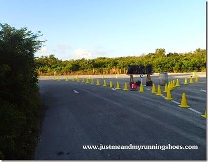 runDisney-Castaway-Challenge-13_thum