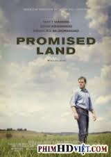 Miền Đất Hứa 3
