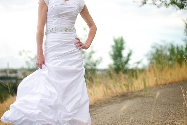 bridals109