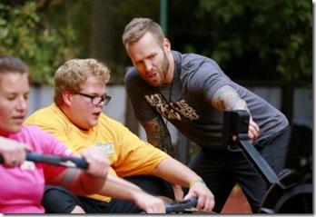 the-biggest-loser-bob-harper-jackson-workout-455x303