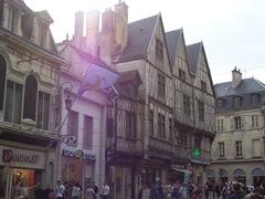 2011.09.03-010 maison du miroir