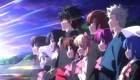 little-busters-episode-1-061