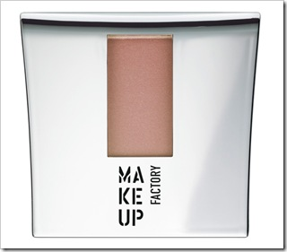 make_up_factory_frühjahr_12_blush