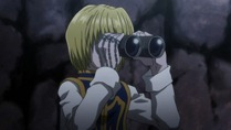 [HorribleSubs] Hunter X Hunter - 43 [720p].mkv_snapshot_19.27_[2012.08.11_21.42.50]