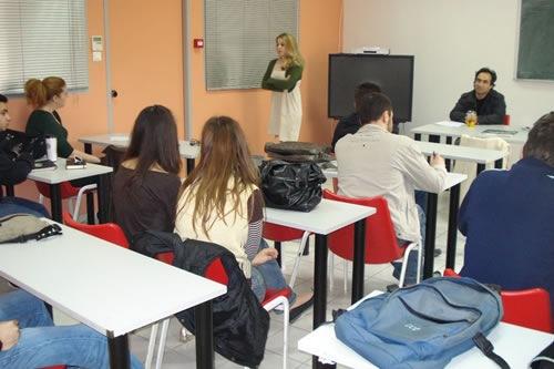 Νέες ειδικότητες στο ΙΕΚ Κεφαλληνίας