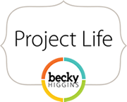project-life-logo