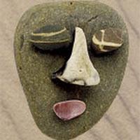 Pebbleface3.jpg