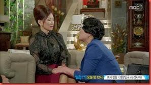 Miss.Korea.E17.mp4_001110540