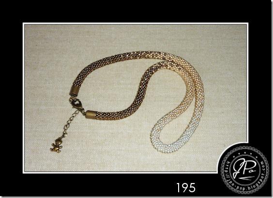 JPo-koraliki195