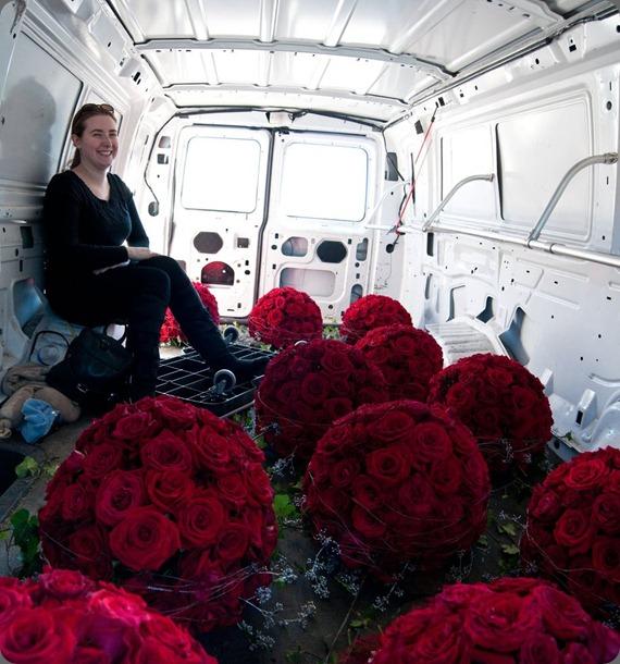 379584_375555699206817_1618161380_n rachel for Jp parker flowers