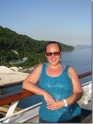 Cruise2012 222